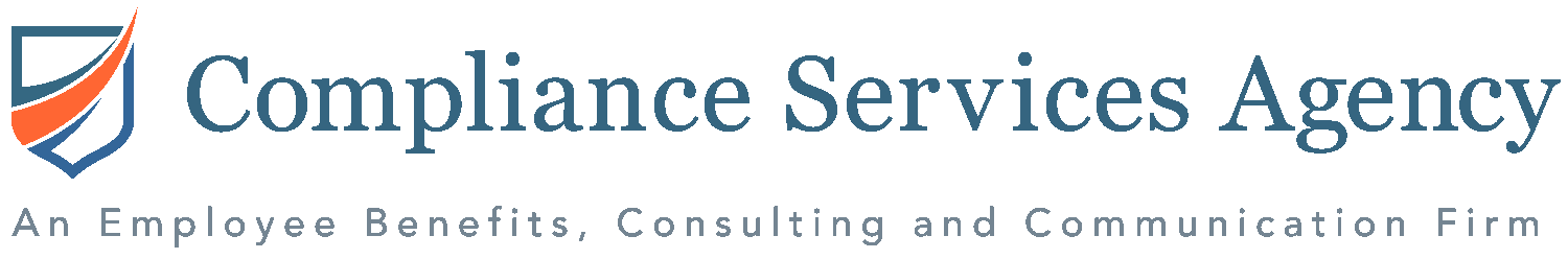 Compliance Services Agency